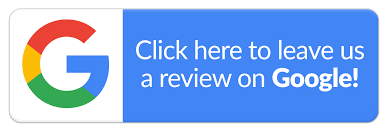 Click Here Google Review